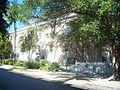 Key West FL HD Mel Fisher's Museum02.jpg