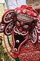 Khanda karnan theyyam (7).jpg