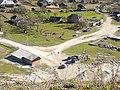 Kharachoy, Chechenskaya Republits, Russia, 366334 - panoramio (1).jpg