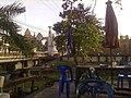 Khlang, Mueang Nakhon Si Thammarat District, Nakhon Si Thammarat 80000, Thailand - panoramio.jpg