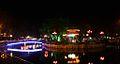 Khu Văn hóa Hồ Nước Ngọt - Sóc Trăng.jpg