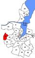 Kieler-Stadtteil-25.png
