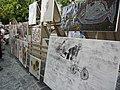 Kiev. August 2012 - panoramio (369).jpg
