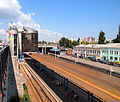 Kiev - train station.jpg