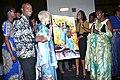 Kigali celebration for the women of Rwandan Women Rising (35297498671).jpg