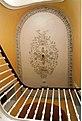 Kilbrogan stairs.jpg