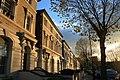 Kilburn houses.jpg