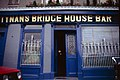Kilkenny-56-Tynan's Bridge Mouse Bar-1989-gje.jpg