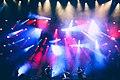 Killswitch Engage - Rock am Ring 2016 - Mendig - 031707059894 - Leonhard Kreissig - Canon EOS 5D Mark III.jpg