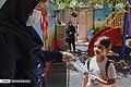 Kindergarten in Iran, 2020 (4).jpg