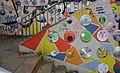 Kindl-Treppe Aug2021c.jpg
