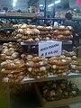 King Cake Oaxaca.jpg