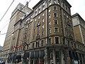 King Edward Hotel.jpg