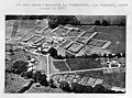 King George V. Sanatorium, Milford. Wellcome L0006807EB.jpg