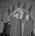 King Gustaf VI Adolf in 1955 UMFA54484 2232.jpg