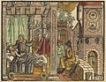 King Hezekiah on his sickbed Wellcome L0072164.jpg