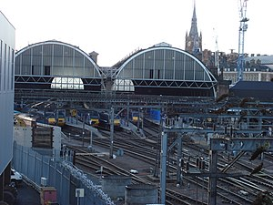 Kings Cross 2.jpg