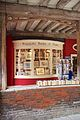 Kingsgate Books & Prints, Winchester.jpg