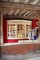Kingsgate Books & Prints, Winchester.jpg