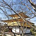 Kinkaku-ji - panoramio (7).jpg