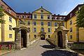 Kirchberg an der Jagst, das Schloss.jpg