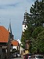 Kirche-Grosskarlbach-06.JPG