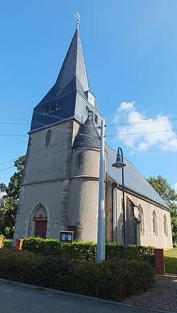 Kirche Bethau.JPG