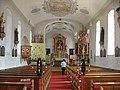 Kirche Beuren - panoramio.jpg
