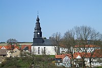 Kirche Dreba.JPG