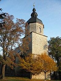 Kirche Günstedt.JPG