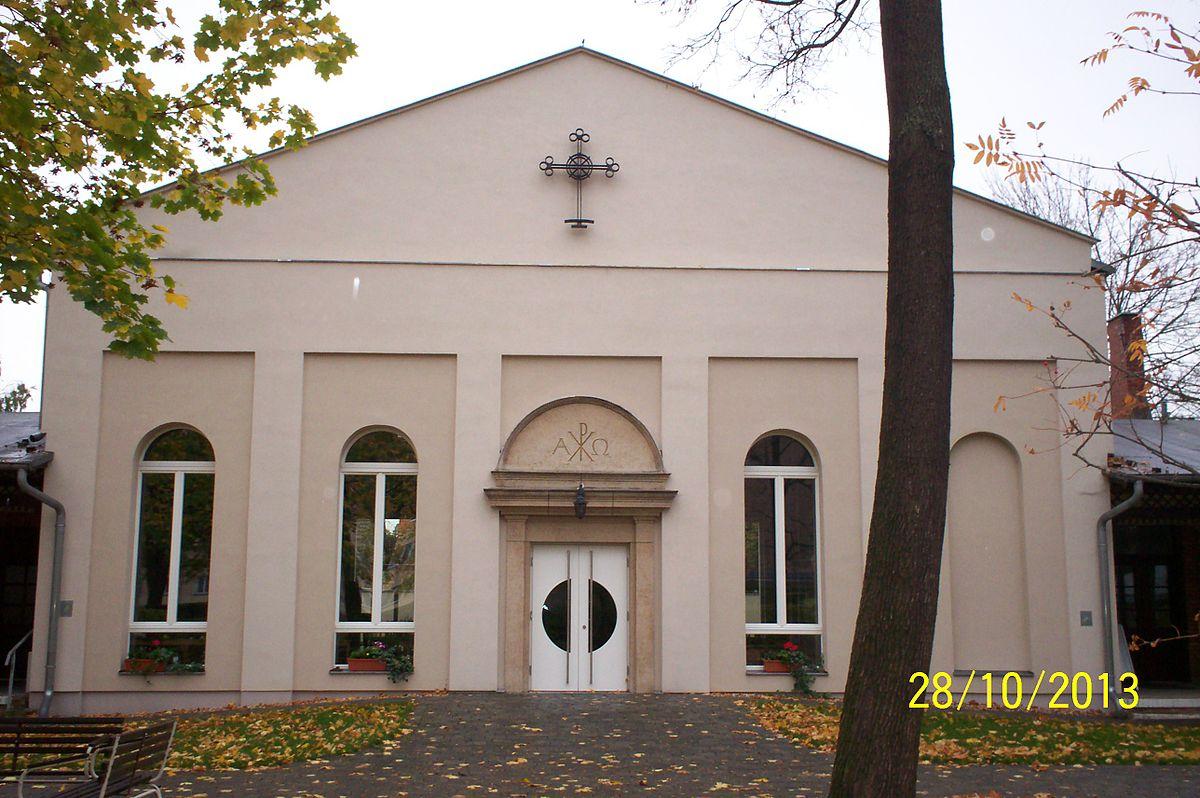 warum haben russische Kirchen Religion, Christentum