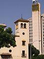 Kirche Malaga.JPG