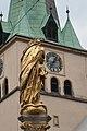 Kirche Voitsberg-4.jpg