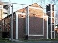 Kirche des Franz-Sales-Hauses.jpg