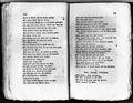 Kirchhofer Wahrheit und Dichtung 127.jpg