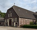 Kirchspiel, Rödder, Bauernhof -- 2014 -- 0105.jpg