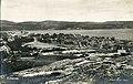 Kirkenes (5401973649).jpg