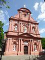 Kirko Sankta Ignaco en Majenco a.JPG