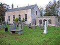 Kirkton of Durris church - geograph.org.uk - 611007.jpg