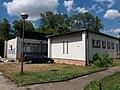 Kiseljak, Smederevska Palanka 18.jpg