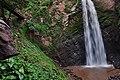 Kisiizi falls 09.jpg