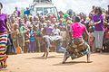 Kisingeli ndance brought so many people together.jpg
