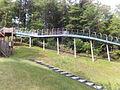 Kitaharima - Yokamura park in 2013-7-13 No,12.JPG