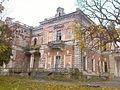 Kiyanycya - Palace (p2).jpg