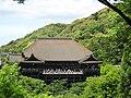 Kiyomizu-dera National Treasure World heritage Kyoto 国宝・世界遺産 清水寺 京都118.jpg