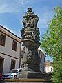 Klösterle-Klasterec-Florian-1.jpg