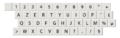 Kl azerty fr shifted.png