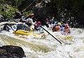 Klamath River (28206050942).jpg