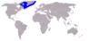 Klappmütze-Cystophora cristata-World