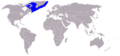 Klappmütze-Cystophora cristata-World.png